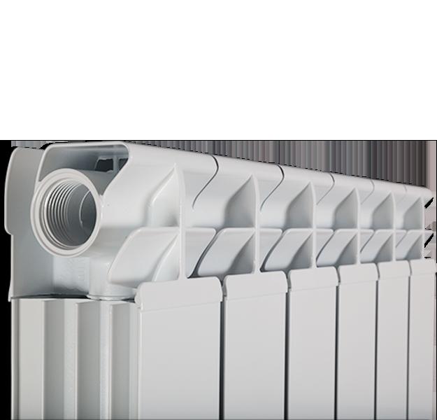 Maior s 90 radiatori d arredo ambiente nova florida for Radiatori in alluminio